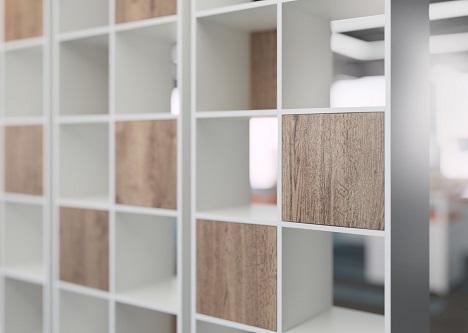 Sven Christiansen HiBox Storage