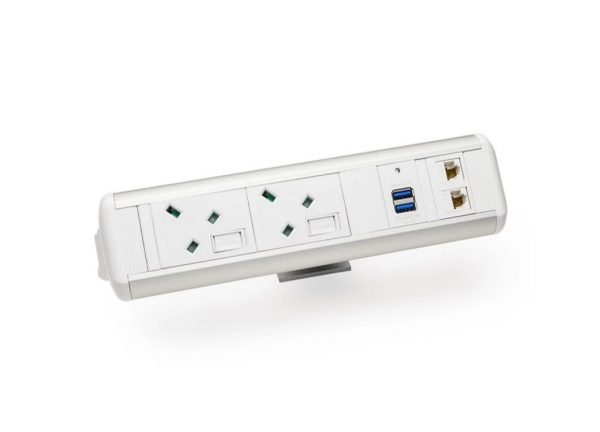 Broadpower Protea with USB and Data